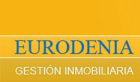 Inmobiliaria en Dénia - Eurodenia