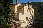 Zu Kaufen Einfamilienhaus Oliva