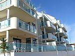 Comprar Apartamento Denia