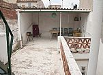 Property to buy Townhouse Pedreguer