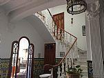 Zu Kaufen Dorfhaus Pego